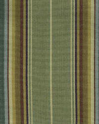 Navajo Print Fabric  River Valley Hemlock