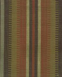 Navajo Print Fabric  Mesa