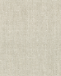 Hanover Linen by
