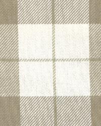 Hempstead Linen by