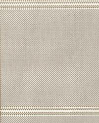 Hepburn Linen by