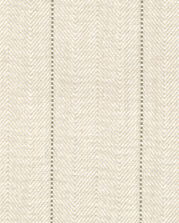 Copley Stripe Linen by