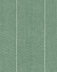 Copley Stripe Thyme by
