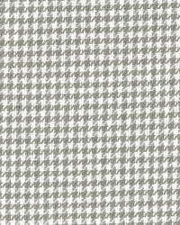 Houndstooth Fabric Interiordecorating Com Fabric Textiles