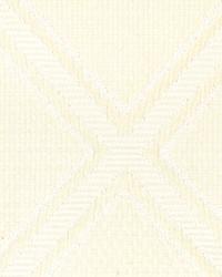 Beige Quilted Matelasse Fabric  Matelasse Trellis Natural