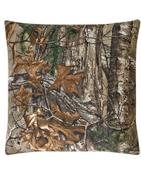 Xtra Square Pillow by
