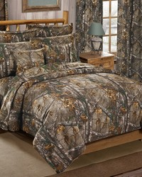 Xtra Comforter Sham Set King by