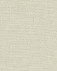 Kilrush Ivory by