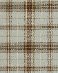 Imperial Plaid Spa by