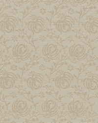 Ralph Lauren ALDER FLORAL WEAVE   TARNISHED Fabric