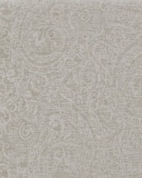 Florence Linen Damas Flax by