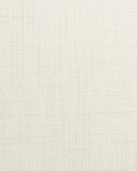 Ralph Lauren ATWOOD WEAVE         STRAW Fabric