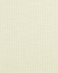 Ralph Lauren ARBOLEDA BASKETWEAVE SAND Fabric