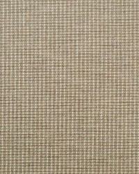 Ralph Lauren ARBOLEDA BASKETWEAVE ADOBE Fabric