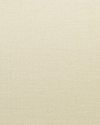 Ralph Lauren ARRAN BOUCLE         CREAM Fabric