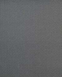APPOLLINAIRE DECO    STEEL                by  Ralph Lauren