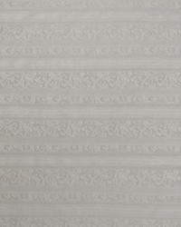 Ralph Lauren AQUITANE SHEER       CHATEAU GREY Fabric