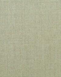 Green Burlap Fabric  Havens Burlap Sage