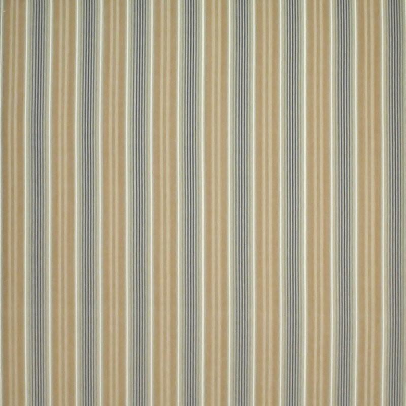 ralph lauren fabrics virginie ticking wheat. Black Bedroom Furniture Sets. Home Design Ideas
