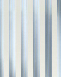 Howell Stripe Delft by
