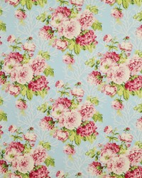 Meadow Lane Floral Summer by