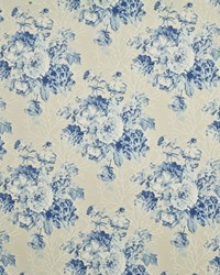 Meadow Lane Floral Porcelain by