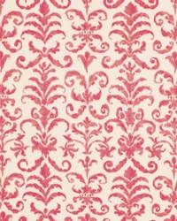 Mecox Damask Conch by
