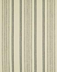 Ivins Stripe Soapstone by