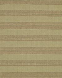 Puebla Stripe Clay by