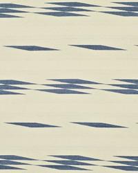 Keweenaw Stripe Azure by