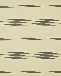 Keweenaw Stripe Pinon by
