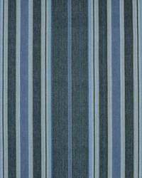Loreto Stripe Midnight by