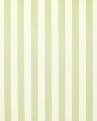Emeline Stripe Leaf by