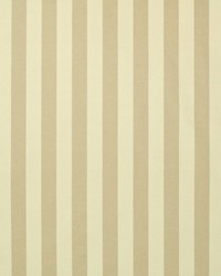 Emeline Stripe Tea by