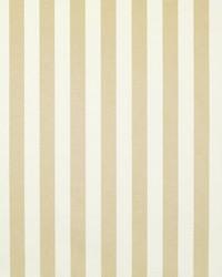 Emeline Stripe Bisque by