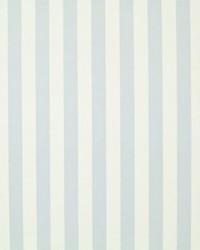 Emeline Stripe Sky by