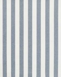 Emeline Stripe Porcelain by