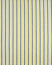 Hepburn Stripe Sunshine by