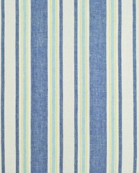 Leigh Stripe Sunshine by