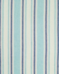 Leigh Stripe Palazzo by