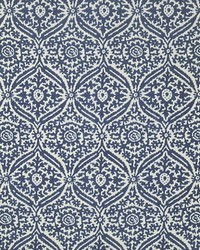 Costiero Damask Porcelain by