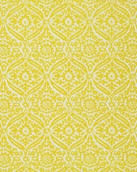 Costiero Damask Limoncello by