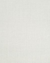 Pacheteau Tweed Snow by