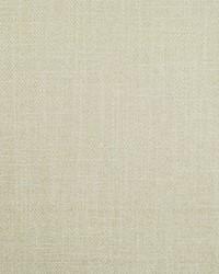 Pacheteau Tweed Ivory by