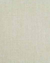 Pacheteau Tweed Lambs Ear by