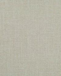 Pacheteau Tweed Dove by