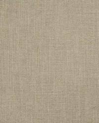 Pacheteau Tweed Ash by