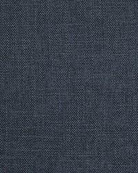 Pacheteau Tweed Indigo by