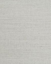 Bale Mill Canvas Dove Grey by