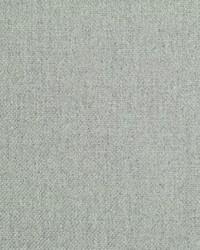 Bale Mill Canvas Smoke by
